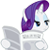 [Bild: 01-rarity_newspaper_emote.png]