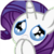 [Bild: rarity_cute.png]