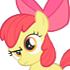 [Bild: rd-apple-bloom2.png]