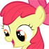 [Bild: rd-apple-bloom3.png]