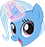 [Bild: cl-trixie-cheerful.png]