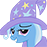 [Bild: cl-trixie-happy.png]