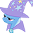 [Bild: cl-trixie-notamused.png]